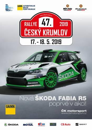 Nacionales de Rallyes Europeos(y no europeos) 2019: Información y novedades - Página 7 Foto-rally-cesky-krumlov-1510